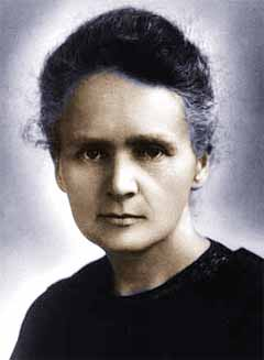 http://www.sciography.com/images/MarieCurie.jpg