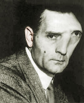 edwin hubble pictures in color - photo #23